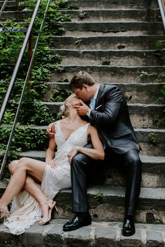Downtown Savannah, Savannah Chat, Elopements, Told You So, Couple Photos, World, Summer, Photography, Wedding
