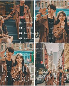 camera effects,photo filters,camera settings,photo editing Vsco Pictures, Editing Pictures, Photography Filters, Photography Editing, Apps Fotografia, Vsco Hacks, Best Vsco Filters, Vsco Effects, Vsco Themes