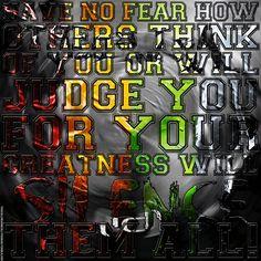 Veil of Maya lyrics