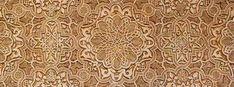 Dihasilkan untuk pertama kalinya pada sekitar abad ketujuh, desain Islami terbukti memiliki pengaruh luar biasa terhadap beragam seni dan bermacam-macam media di seluruh dunia. Kamu bisa melihatnya di keramik, ubin, kaca dan masih banyak lagi. Satu hal yang pasti, desain Islami sangatlah...