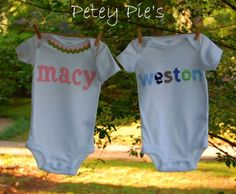 Petey Pie's handmade appliques https://www.facebook.com/peteypiesclothing