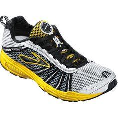 7172714cedd29 Brooks Racer ST Minimalist racing shoe for to marathons