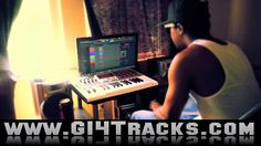 Purchase radio ready Dirty South Beats, Hip Hop Beats, with banging Heavy 808 Drumz. http://G14Tracks.com