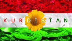 Independent Kurdistan Journalism