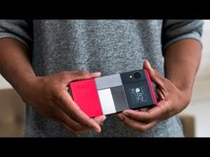 The mad dream of modular smartphones - http://honestechs.com/2016/05/23/the-mad-dream-of-modular-smartphones/ ---------- First 1000 businesses who contacts http://honestechs.com will receive a business mobile app and the development fee will be waived. Contact us today. ‪#‎electronics‬ ‪#‎technology‬ ‪#‎tech‬ ‪#‎electronic‬ ‪#‎device‬ ‪#‎gadget‬ ‪#‎gadgets‬ ‪#‎instatech‬ ‪#‎instagood‬ ‪#‎geek‬ ‪#‎techie‬ ‪#�