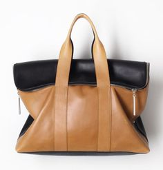 3.1 Phillip Lim Spring 2012 Handbags (6)