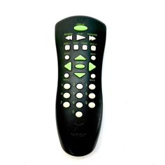 Xbox Original Remote Control Dvd movie playback Video Vgc remote only gaming
