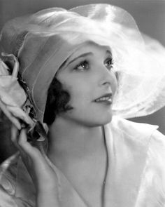 Sally Blane -WAMPAS Baby Star 1929. Sally Blane was an American actress. Blane was the sister of actresses Polly Ann and Loretta Young, and half-sister to actor Ricardo Montalbán's wife, actress Georgiana Young. She appeared in over 70 movies. Born: July 11, 1910, Salida, CO Died: August 27, 1997, Palm Springs, CA Spouse: Norman Foster (m. 1935–1976)