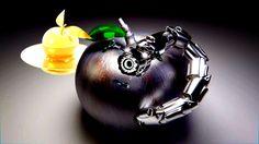 robot-707219_640 Linux, Robot, Tech, Fun, Robots, Linux Kernel, Technology, Hilarious