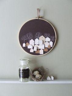 items similar to hergestellt aus sternen 3 kleine. Black Bedroom Furniture Sets. Home Design Ideas