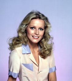cheryl ladd charlie's angels | Cheryl Ladd - Charlie's Angels 1976 Photo (13114693) - Fanpop fanclubs