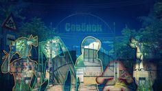 1920x1080px everlasting summer images for desktop background by Seton Black