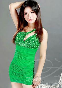 Women Asia Women Thai Dating 107