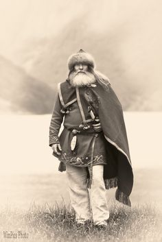 135 Best Russian, Rus & Viking Hats images in 2019 | Hats