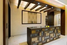 Living Room Designs - Jayesh Shah Architects