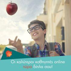 Arnos LMS - Σύγχρονες λύσεις εκπαίδευσης #edtech #students #lms #education #online