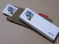 proca lang:ja -from:proca_jp - Twitter検索 Usb Flash Drive, Usb Drive