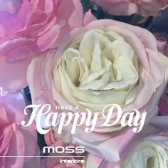 Happy days at @mossinteriors have yourself a #happyday today and pick yourself up something special in our new store.  Happily hanging out with the crew from @flowergallery3280 we'd love to see you too!  #shopmoss3280 #shop3280 #destinationwarrnambool #warrnambool #love3280 #flowers #giftware #home #style #interior by mossinteriors