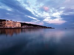 Poseidonion Grand Hotel: A Century Old Landmark | Greek Riviera