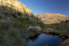 Before Sunset, Horse Riding, Golden Hour, Mountain Biking, Wilderness, South Africa, Hiking, Horses, River