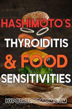 Hashimoto Thyroid Disease, Thyroid Nodules, Thyroid Symptoms, Hypothyroidism Diet, Autoimmune Disease, Foods For Thyroid Health, Adrenal Health, Thyroid Diet, Feeling Blah