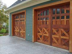 Barn Style Garage Door Openers | Http://focas Uk.info/ | Pinterest | Garage  Doors, Carriage Style Garage Doors And Barn