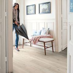 Premium floors - Timber laminate