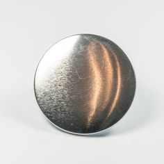 77mm Badge Tops - Spares