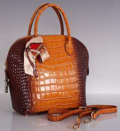 Women 100% originálne kožené kabelky značky na predaj Lady Tašky tašky cez rameno Ostatné talianskeho návrhára Dámske peňaženky Modrá 6728