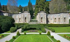 http://www.villadeste.com/images/slideshow/big/home_2015_01.jpg