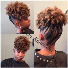 Crochet braid styles 172684966948916820 - 40 Short Crochet Hairstyles Source by African Braids Hairstyles, Girl Hairstyles, Braided Hairstyles, Short Crochet Braids Hairstyles, Natural Updo Hairstyles, Wedding Hairstyles, Teenage Hairstyles, Dreadlock Hairstyles, Black Hairstyles