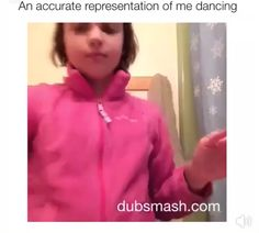This is literally me Super Funny Videos, Funny Video Memes, Crazy Funny Memes, Funny Short Videos, Really Funny Memes, Stupid Funny Memes, Wtf Funny, Funny Tweets, Funny Laugh