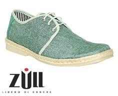 Ideal para este verano www.calzadozull.com