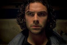 Mitchell, one my favorite characters of Aidan
