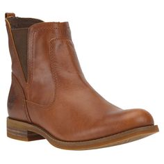 Timberland Earthkeepers® Savin Hill Chelsea Boots