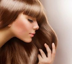 Hair Weft, Extensions, Long Hair Styles, Beauty, Long Hairstyle, Long Haircuts, Long Hair Cuts, Beauty Illustration, Hair Extensions