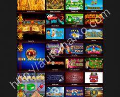 Игровые автоматы gloost игровые аппараты играть бесплатно чукча