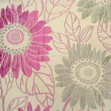 Viewing SHENANDOAH by Hardy Fabrics