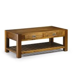Table For Small Space, Small Spaces, Entryway Bench, Architecture Design, Colonial, Furniture, Home Decor, Products, Country Style Furniture