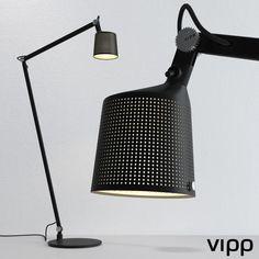 现代落地灯ID:3007601403d模型-下得乐 Bedroom Lighting, Home Lighting, Desk Lamp, Table Lamp, Nordic Design, Wood Sculpture, Light Table, Household, Flooring