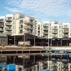 Quality Spa Strømstad Sweden, Spa, Building, Pictures, Buildings, Construction