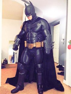3d-printer-used-to-make-batman-arkham-origins-costume