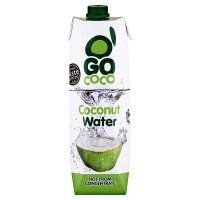 Go Coco coconut water Coconut Water Brands, Coconut Water Recipes, Coconut Water Smoothie, Coconut Milk, Juice Packaging, Water Company, Weight Loss Water, Beverages, Drinks