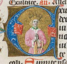 Schaffhausen, Ministerialbibliothek, Min. 98: Breviarium OFM (pars hiemalis) (http://www.e-codices.unifr.ch/fr/list/one/sbs/min0098)