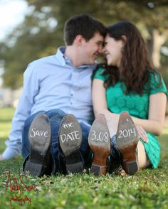 Engagement Photography | Andy Sams Photography #engagement #engagementphoto