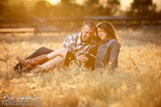 country style maternity session http://www.hoffmanphotovideo.com/