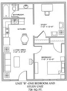 800 square foot building apartment complex plans 50 unit ...