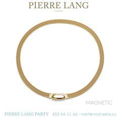 Bracelets, Gold, Jewelry, Stone, Jewlery, Jewerly, Schmuck, Jewels, Jewelery