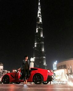 Arab Swag, Boys Dps, Swag Boys, Girl Couple, Gq Style, Picture Photo, Super Cars, Islam, Men's Outfits