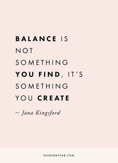 How to Create Balance in Your Life quote inspirational quote motivation motiv&; How to Create Balance in Your Life quote inspirational quote motivation motiv&; Cindy dearcindys Life quotes How to Create Balance […] quotes positive Yoga Quotes, Words Quotes, Me Quotes, Motivational Quotes, Inspirational Quotes, Sayings, Yoga Balance Quotes, Namaste Quotes, Pink Quotes